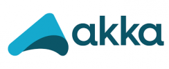 Akka Training Courses