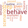 Behave Training Courses
