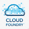 Cloud Foundry 교육
