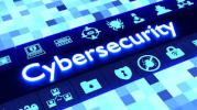 Internet Security Training Courses
