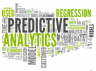 Predictive Analytics 교육