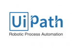 UiPath Training Courses