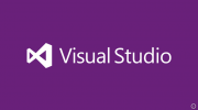 Visual Studio 교육