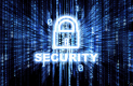 IP Security Training Courses