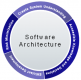 Software Architecture 교육